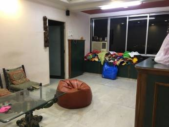 670 sqft, 1 bhk Apartment in Builder Project Dadar East, Mumbai at Rs. 2.2500 Cr