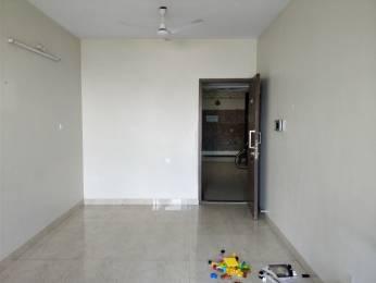 850 sqft, 2 bhk Apartment in Builder Project matunga east, Mumbai at Rs. 4.0000 Cr