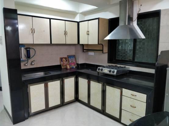 750 sqft, 2 bhk Apartment in Builder Project matunga east, Mumbai at Rs. 80000