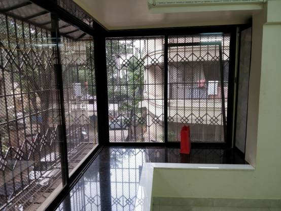 1100 sqft, 3 bhk Apartment in Builder Project Sion, Mumbai at Rs. 1.5000 Lacs