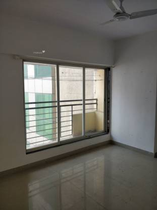 850 sqft, 2 bhk Apartment in Builder Project matunga east, Mumbai at Rs. 85000