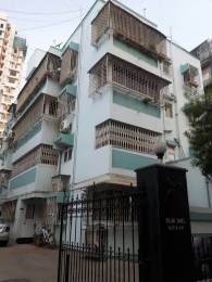 300 sqft, 1 bhk Apartment in Builder Project Mahim West, Mumbai at Rs. 1.2500 Cr