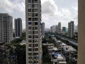 1050 sqft, 3 bhk Apartment in Builder Project matunga east, Mumbai at Rs. 5.6000 Cr