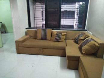 450 sqft, 1 bhk Apartment in Builder Project Mahim West, Mumbai at Rs. 45000