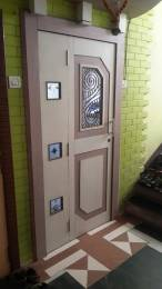 310 sqft, 1 bhk Apartment in Builder Project Parel, Mumbai at Rs. 1.0000 Cr