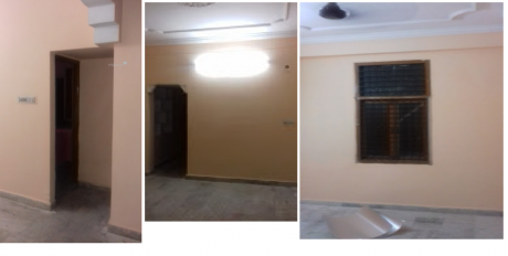 1650 sqft, 2 bhk Apartment in Builder Project Toli Chowki, Hyderabad at Rs. 14500