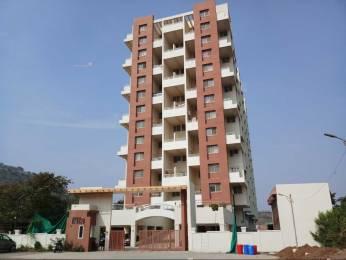 945 sqft, 2 bhk Apartment in Sukhwani Gracia Sus, Pune at Rs. 59.0000 Lacs