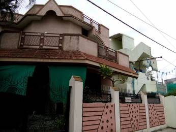 2000 sqft, 2 bhk IndependentHouse in Builder Project Jaripatka, Nagpur at Rs. 68.0000 Lacs