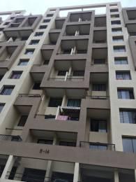 1015 sqft, 2 bhk Apartment in Kolte Patil Margosa Heights NIBM Annex Mohammadwadi, Pune at Rs. 15000