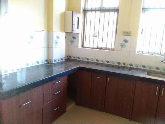 1100 sqft, 2 bhk Apartment in Builder Avanti TOWER Vidhan Sabha Road, Raipur at Rs. 31.0000 Lacs