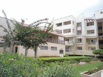 1172 sqft, 2 bhk Apartment in Shriram Adithya Banashankari, Bangalore at Rs. 69.5000 Lacs