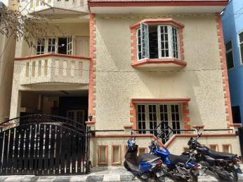 1200 sqft, 3 bhk BuilderFloor in Mytri Palace BTM Layout, Bangalore at Rs. 23000
