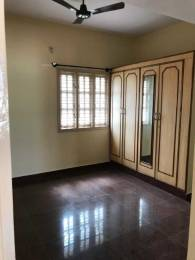 600 sqft, 1 bhk IndependentHouse in Builder Project ISRO Layout, Bangalore at Rs. 11000