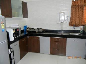 1450 sqft, 3 bhk Apartment in Builder Project Kothrud, Pune at Rs. 30000
