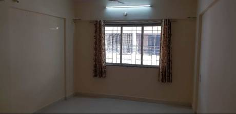 1000 sqft, 2 bhk Apartment in Bhujbal Town Kothrud, Pune at Rs. 18000