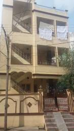 2700 sqft, 3 bhk Villa in Builder Project Sali Pet, Guntur at Rs. 95.0000 Lacs