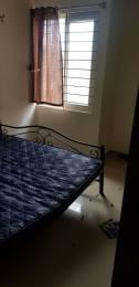 630 sqft, 2 bhk Apartment in VBHC Value Homes Vaibhava Anekal Anekal City, Bangalore at Rs. 20.0000 Lacs