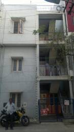 600 sqft, 2 bhk BuilderFloor in Builder Project koramangla 1st block, Bangalore at Rs. 15000
