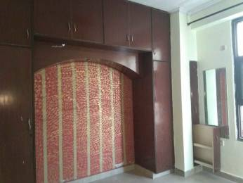 1100 sqft, 3 bhk BuilderFloor in Builder Vastu vishesh Niti Khand, Ghaziabad at Rs. 60.0000 Lacs