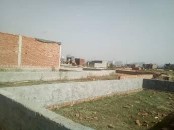 450 sqft, Plot in Builder balaji enclave Gaur City Road, Noida at Rs. 8.0000 Lacs
