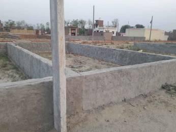 1800 sqft, Plot in Builder balaji enclave Gaur City Road, Noida at Rs. 32.0000 Lacs