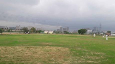 540 sqft, Plot in Builder balaji enclave Sector 122, Noida at Rs. 9.6000 Lacs