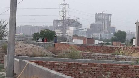900 sqft, Plot in Builder balaji enclave Sector 122, Noida at Rs. 16.0000 Lacs