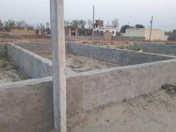 900 sqft, Plot in Builder balaji Enclave Sector 123, Noida at Rs. 16.0000 Lacs