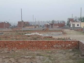 900 sqft, Plot in Builder balaji Enclave Sector 123, Noida at Rs. 16.0000 Lacs