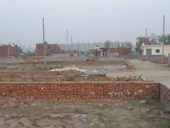 540 sqft, Plot in Builder balaji enclave Gaur City Road, Noida at Rs. 9.6000 Lacs