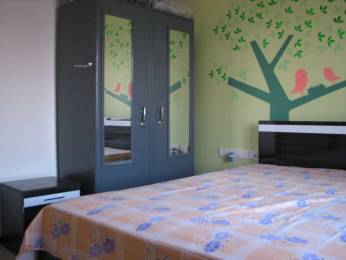 1345 sqft, 2 bhk Apartment in Salarpuria Sattva Greenage Bommanahalli, Bangalore at Rs. 40000