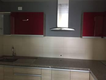 1283 sqft, 2 bhk Apartment in Kalpataru Crest Bhandup West, Mumbai at Rs. 40000