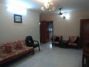 964 sqft, 2 bhk Apartment in Ansal Whispering Meadows Mulund West, Mumbai at Rs. 37000