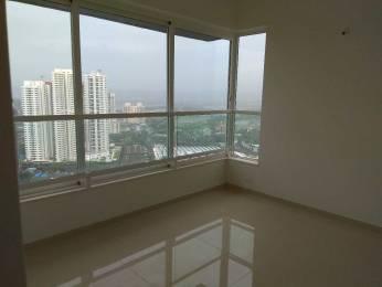 1100 sqft, 2 bhk Apartment in Kalpataru Crest Bhandup West, Mumbai at Rs. 43000
