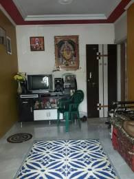 540 sqft, 1 bhk Apartment in Builder Project Manvel pada Road, Mumbai at Rs. 27.0000 Lacs