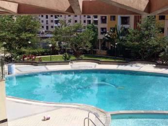 890 sqft, 2 bhk Apartment in Bachraj Paradise Virar, Mumbai at Rs. 39.0000 Lacs