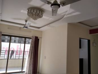 975 sqft, 2 bhk Apartment in Shree Swastik Heights Virar, Mumbai at Rs. 6500