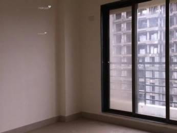 738 sqft, 2 bhk Apartment in Ekta Parksville Phase II Virar, Mumbai at Rs. 45.0000 Lacs