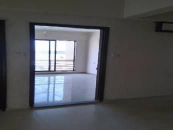 838 sqft, 2 bhk Apartment in Cosmos Legend Virar, Mumbai at Rs. 6500