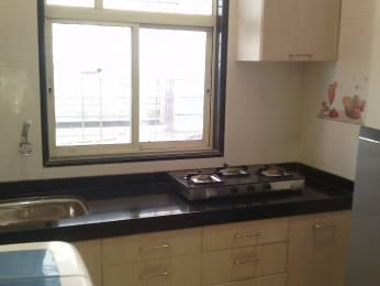 640 sqft, 1 bhk Apartment in Builder prathamesh dreams Virar West, Mumbai at Rs. 5500