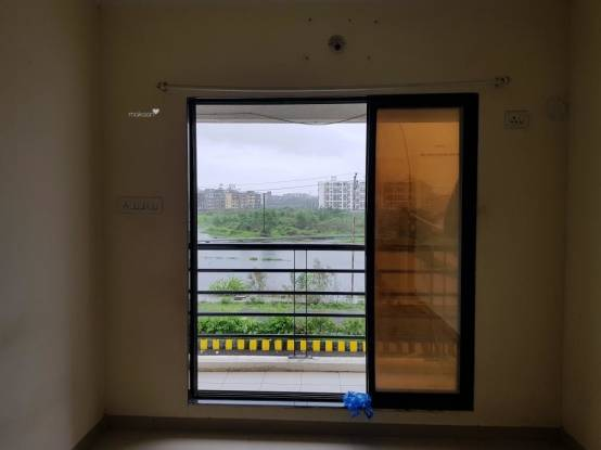 900 sqft, 2 bhk Apartment in HDIL Residency Park Virar, Mumbai at Rs. 7000