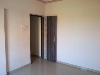 685 sqft, 1 bhk Apartment in Aura Casa Vista Virar, Mumbai at Rs. 6000