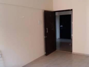 890 sqft, 2 bhk Apartment in Hillsboro Rushabh Heights Virar, Mumbai at Rs. 38.5000 Lacs