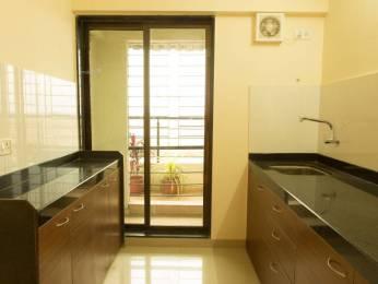 560 sqft, 1 bhk Apartment in Bhoomi Acropolis Virar, Mumbai at Rs. 5500