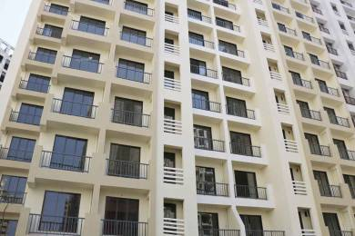 508 sqft, 1 bhk Apartment in Bhavani View Virar, Mumbai at Rs. 5000