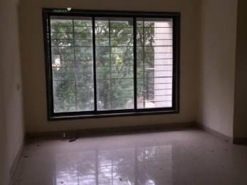 722 sqft, 2 bhk Apartment in Vikram Buildwell Rachna Towers Virar, Mumbai at Rs. 6500