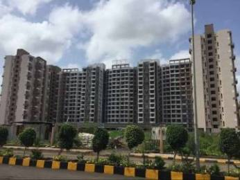 733 sqft, 2 bhk Apartment in Bachraj Landmark Virar, Mumbai at Rs. 53.0000 Lacs