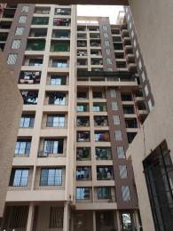 695 sqft, 1 bhk Apartment in Parikh Paradise Tower Virar, Mumbai at Rs. 38.0000 Lacs