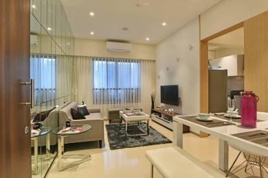 665 sqft, 2 bhk Apartment in Rustomjee Virar Avenue D1 Wing C And Wing D Virar, Mumbai at Rs. 50.0000 Lacs