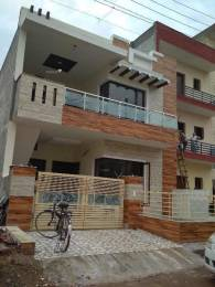 2400 sqft, 4 bhk IndependentHouse in Builder Project Sector 125 Mohali, Mohali at Rs. 60.0000 Lacs